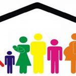 Você sabe o que é Assistência Social?