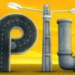 ATENÇÃO: 50% de desconto sobre juros e multa da Dívida Ativa do IPTU