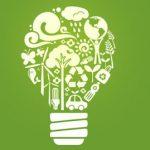 Cemig investe cerca de R$190 mil no Projeto Energia Cidadã em Senhora dos Remédios