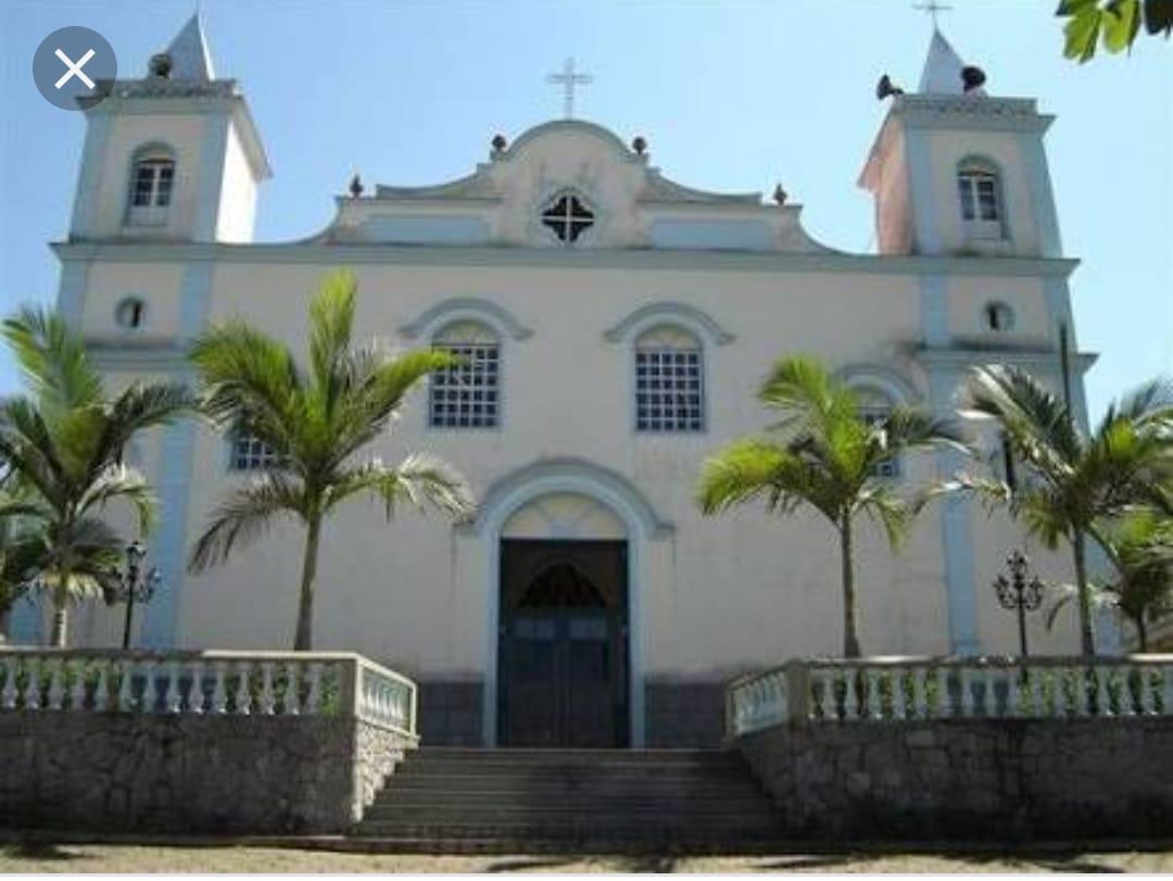 Senhora dos Remédios Minas Gerais fonte: senhoradosremedios.mg.gov.br
